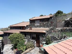 Tesbabo Rural, Mocanal
