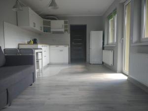Apartamenty Vinteros Widokowa XXI