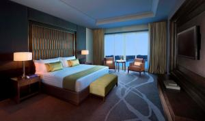 Eastern Mangroves Hotel & Spa by Anantara (40 of 46)