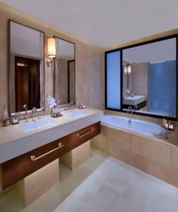 Eastern Mangroves Hotel & Spa by Anantara (39 of 46)