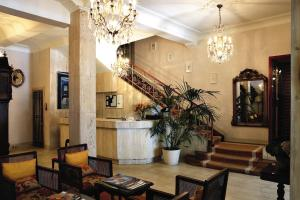 Hotel Niza (16 of 44)