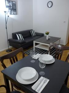 obrázek - Apartament R7