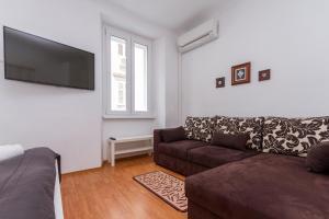 Apartment Petka