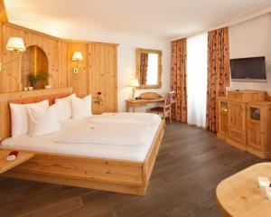 Best Western Plus Hotel Goldener Adler (35 of 87)