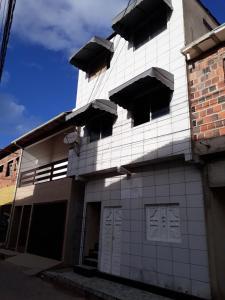 Casa centro de maragogi