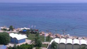 Palatino Hotel, Hotely  Zakynthos Town - big - 60