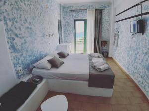 Filio Guesthouse Andros Greece