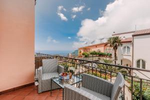 Villa Maria Hotel (23 of 70)