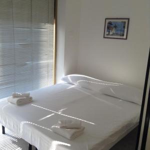 Appartamento Sìsì - AbcAlberghi.com