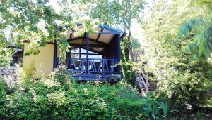 Location gîte, chambres d'hotes Camping de l'Arche dans le département Ardèche 7