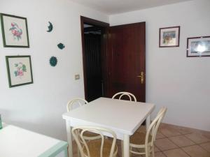 Apartment 6 beds at 400 meters from the sea