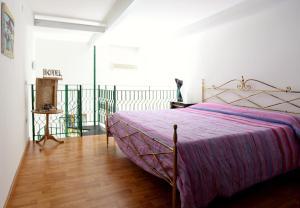 DormidaMè - AbcAlberghi.com