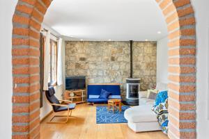 obrázek - Casa Nespolo Abano Terme