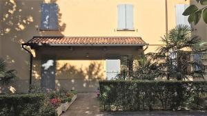 Casa Rosa Virginia - AbcAlberghi.com