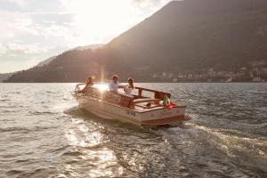 Mandarin Oriental, Lake Como (36 of 82)