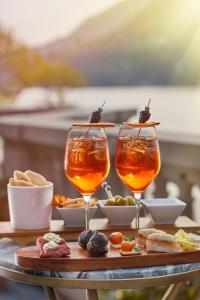 Mandarin Oriental, Lake Como (39 of 82)