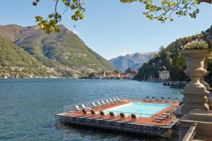 Mandarin Oriental, Lake Como (37 of 82)