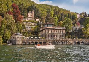 Mandarin Oriental, Lake Como (34 of 82)