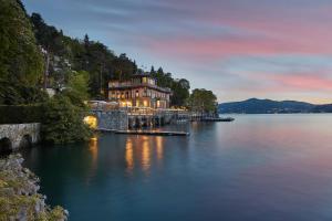 Mandarin Oriental, Lake Como (33 of 82)