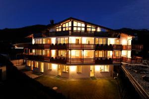 Suiten Am Schloss - Accommodation - Kitzbühel
