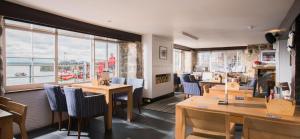 Lifeboat Inn (10 of 25)