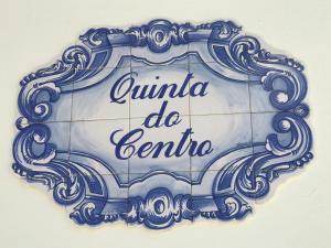 Quinta Do Centro Melriça
