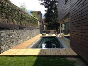 Casa sull'Albero (38 of 127)