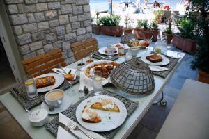 mourayio Argolida Greece
