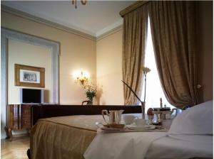 Villa Fenaroli Palace Hotel - Rezzato