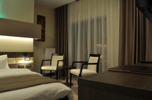 Hotel Scapino