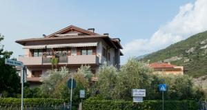 obrázek - Appartamenti Villa Adriana