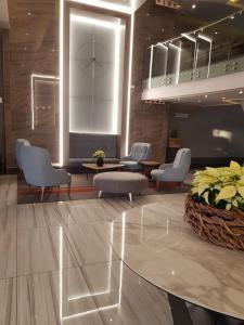 obrázek - Regency Apartments, Ashley Gardens, Menlyn Maine, Pretoria