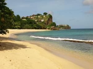 Grenadian by Rex Resorts (25 of 38)