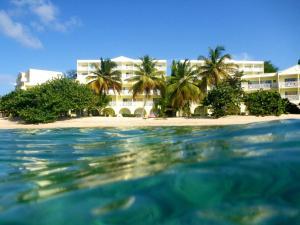 Grenadian by Rex Resorts (26 of 38)