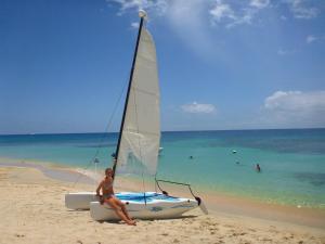 Grenadian by Rex Resorts (28 of 38)