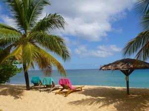 Grenadian by Rex Resorts (8 of 38)