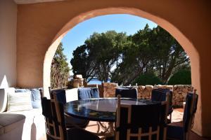 Luxury Flat Porto Cervo at 20 mt from Piazzetta, S - AbcAlberghi.com