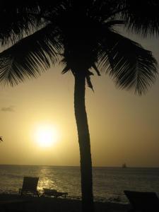 Grenadian by Rex Resorts (29 of 38)
