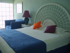 Grenadian by Rex Resorts (30 of 38)