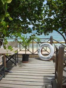 Grenadian by Rex Resorts (24 of 38)