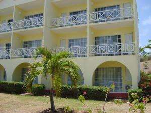 Grenadian by Rex Resorts (31 of 38)