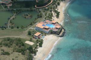 Grenadian by Rex Resorts (32 of 38)
