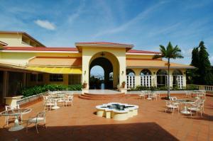 Grenadian by Rex Resorts (34 of 38)