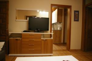 Apartmento AZKOITI - Hotel - Ochagavía