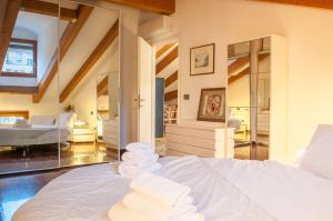 Casa Erica - AbcAlberghi.com