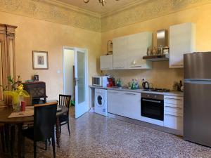 Casa Ventidue - AbcAlberghi.com