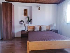 Mikołajki Apartament OLTO