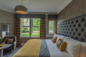 Cuillin Hills Hotel (20 of 24)