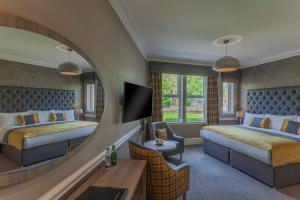 Cuillin Hills Hotel (19 of 24)