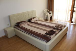 obrázek - Family apartment in Siana